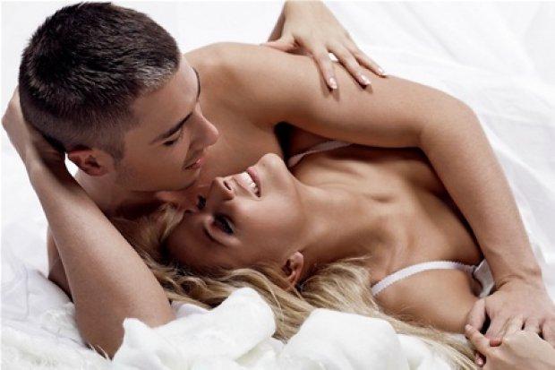 Как относитесь порно фото спяшая доч Спасибо, так давно