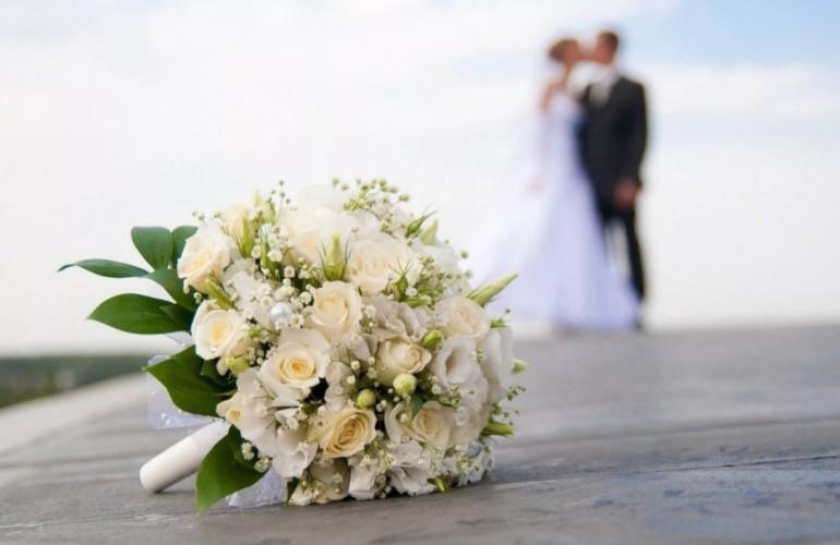 Оптимальный возраст для вступления в брак