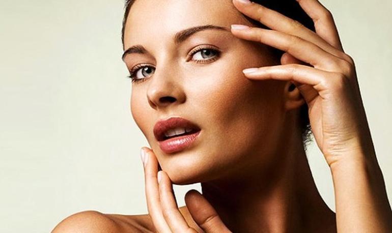 Ингредиенты способные продлить молодость кожи