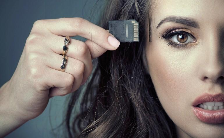 Активная половая жизнь улучшает память