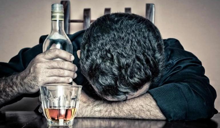 продуктов усиливающих депрессию у людей