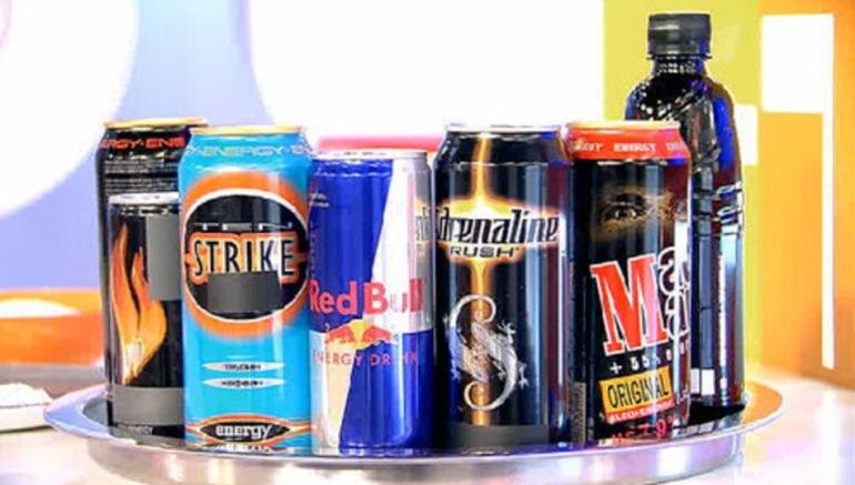 Самые полезные для человека напитки