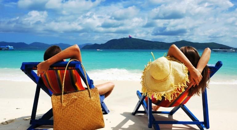 Пассивный отдых является причиной преждевременной смерти