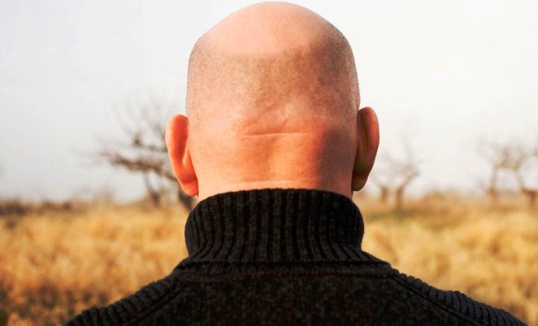 Натуральные средства для окрашивания волос в каштановый
