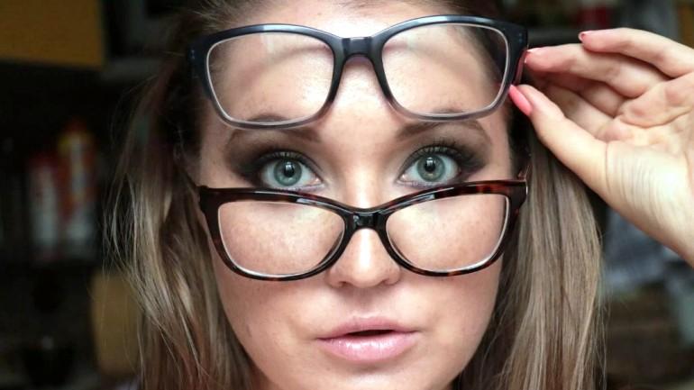 Проблемы со зрением развиваться из-за нарушений сна
