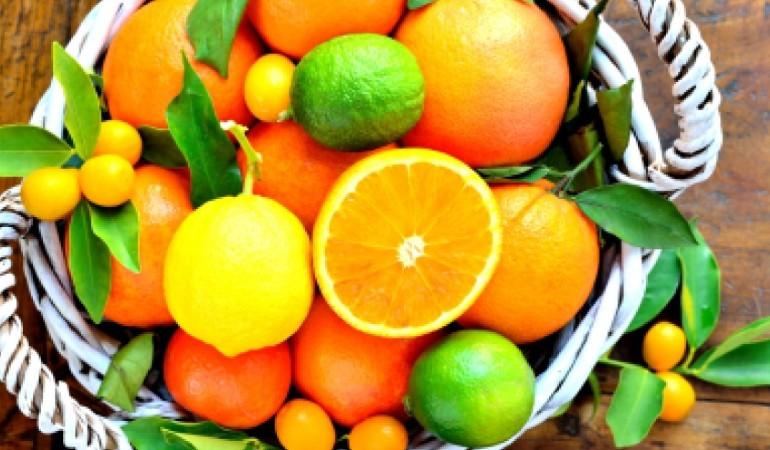 Продукты полезные для здоровья печени