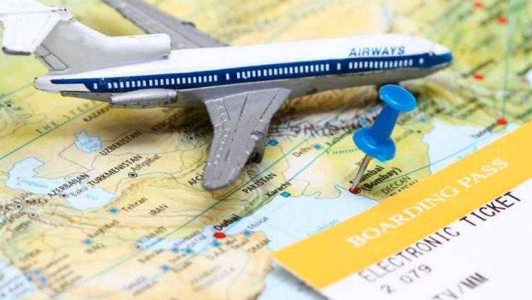 Как купить авиабилеты дешевле