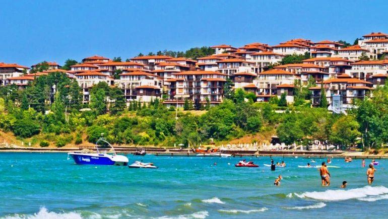 Почему путешественникам стоит посетить Болгарию