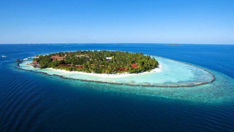 Взять остров в аренду это реально
