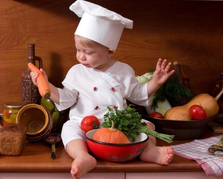 Праздником байрам, прикольные картинки готовить еду