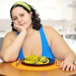 10 хитростей похудеть без диеты