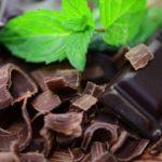Невероятное свойство горького шоколада