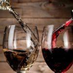 Алкоголь повышает риск развития диабета у женщин