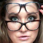 Проблемы со зрением развиваются из-за нарушений сна