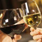Алкоголь улучшает память