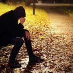 Google будет бороться с депрессией пользователей