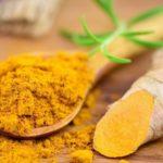 Пять недорогих суперпродуктов для улучшения здоровья