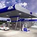 Как в бытовых условиях проверить качество бензина