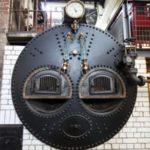 Несправедливо забытые туристами достопримечательности Лондона