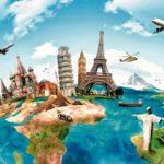 Пять реальных способов сэкономить на путешествии за границу