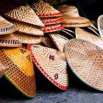 Магазины и рынки Нячанга глазами туриста (Nha Trang)