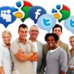 47% людей общающихся в социальных сетях находятся в депрессии