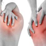 Народное средство от боли в суставах