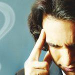 Недостаток сна провоцирует провалы в памяти