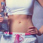 Народные средства для выведения лишней жидкости из организма
