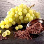 Полезные для человека косточки фруктов и ягод
