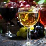 Безопасная для организма доза алкоголя
