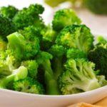 Самый полезный для здоровья овощ