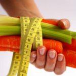 Две самые эффективные диеты, по мнению врачей