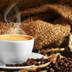 5 болезней, при которых поможет кофе