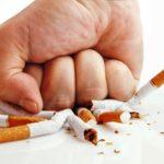 Найден самый эффективный способ бросить курить