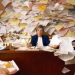 Малооплачиваемая работа разрушает здоровье человека