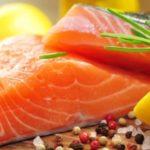 Полезные продукты, снижающие аппетит