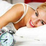 5 причин, почему нужно рано просыпаться