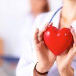 Топ-5 вредных привычек, влияющих на сердце