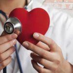 Три основных признака приближения инфаркта