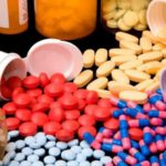 Найдена зависимость между приемом антибиотиков и ранней смертью