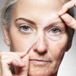 Негативный фактор раннего старения женщин