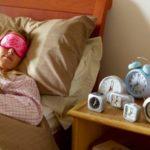 ТОП-3 вредных утренних привычек