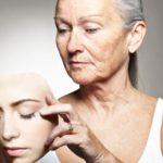 5 привычек, которые приближают старость