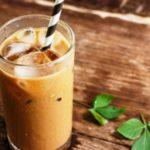 Польза кофеина для похудения преувеличена