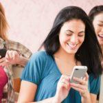 Вредное влияние смартфона на организм человека