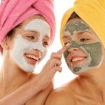 5 эффективных домашних масок от морщин