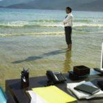 Отсутствие отпуска сокращает продолжительность жизни