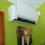 Кому опасно использовать кондиционер в жару