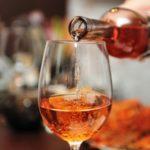 Ученые сообщили об удивительной пользе алкоголя